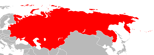 File:Location Soviet Union (1941 Success).png