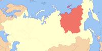 Yakutia (New Union)