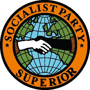 File:Superiorsocialistpartylogo.png