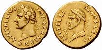 Vitellius Coinage.jpg