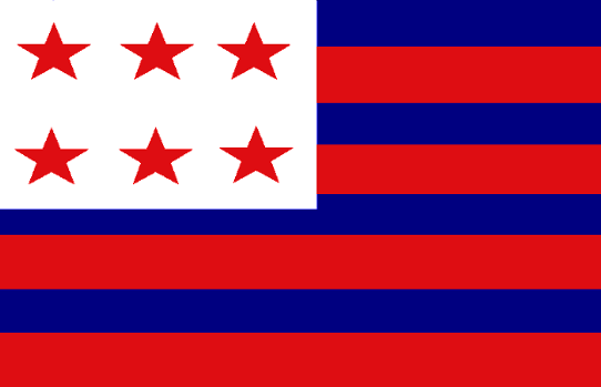 File:542px-619px-FSAFlagSoA6stars.png