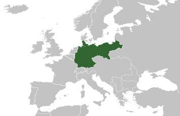 German socialist