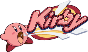 File:Kirby Logo.png