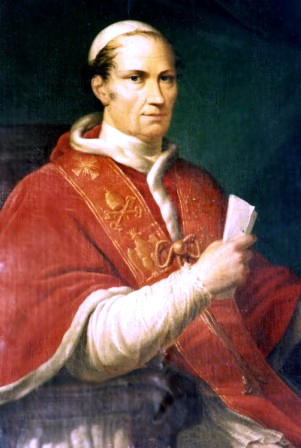 File:Pope Leo XII.png