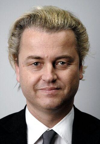 File:Wilders.jpg
