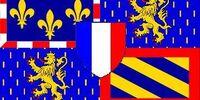 Bourgogne-et-Franche-Comté (1983: Doomsday)