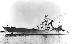 File:ARA Almirante Brown (C-1).jpg