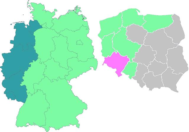 File:Deals with Austria (NotLAH).png