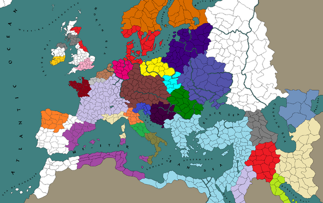File:Fall Of Rome.png