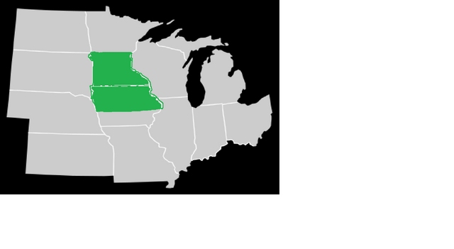 File:New Minnesota.png