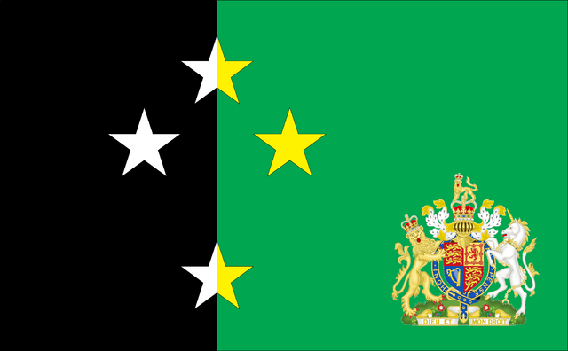 File:CANZ United Kingdom.png