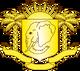 Coat of Arms of Côte d'Azur
