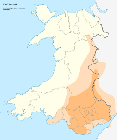 File:DD83 South Wales reublic.png
