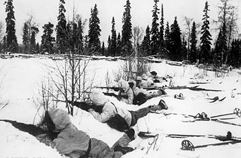 File:Finnish ski troops (Finland superpower).png
