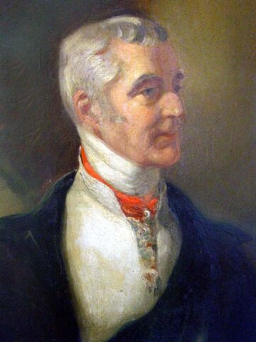 File:The Duke of Wellington (1839) by George Hayter.jpg