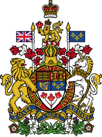 File:447px-Coat of arms of Canada svg.png