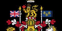 Canada (Central World)
