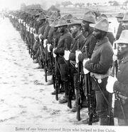 Cubantroops