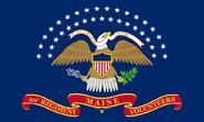 Flag 846