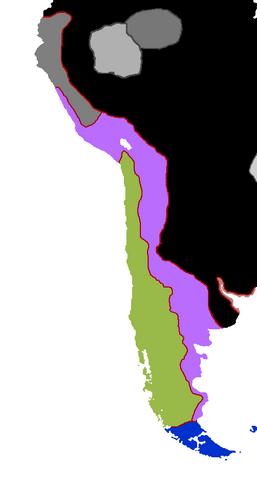 File:Inca Division.png