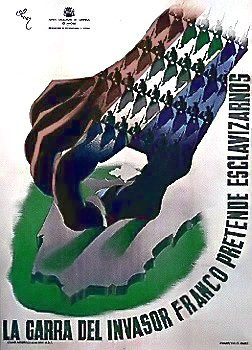 File:Spanish Republican poster (Pax Columbia).png