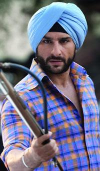 File:Sukhdev Singh Khan (Ranjit Singh Lives).png