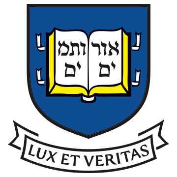 File:360px-Yale University Shield 1 svg.png