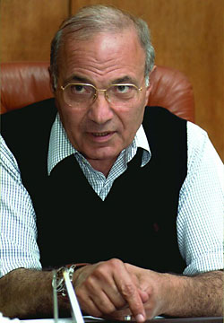 File:Ahmed shafik.jpg
