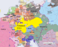Alt hist thirty years war (GKH).png