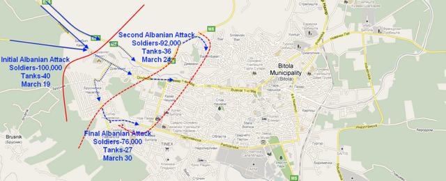 File:Bitola albania.png