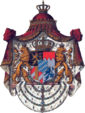 Coat of Arms of the Kingdom of Bavaria.png