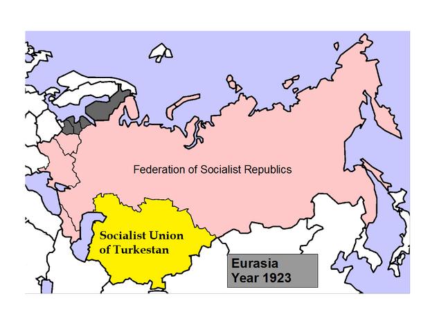 File:Eurasia 1923.png