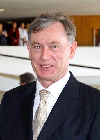 File:Horst Köhler.jpg