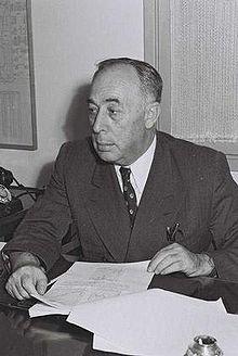 File:Israel Rokach 1950.jpg