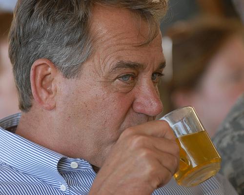 File:John Boehner -Image 2 of 10-.jpg