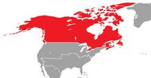 CanadaMap