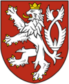 Coat-of-arms-bohemia