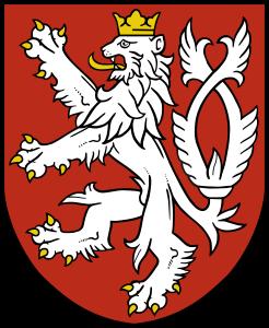File:Coat-of-arms-bohemia.png