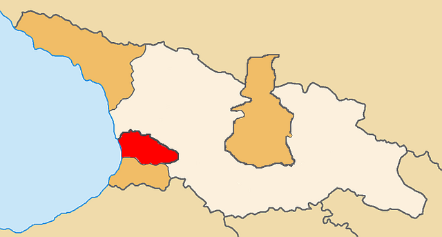 File:Georgia.png