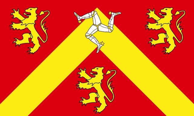 File:Possible Flag Anglesey2.png