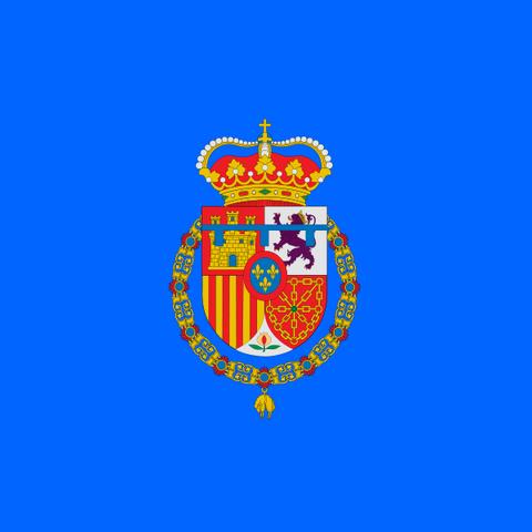 File:PrinceofAsturiasflag.png