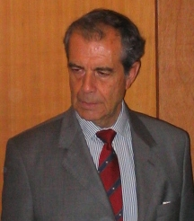 File:Tiburcio.JPG