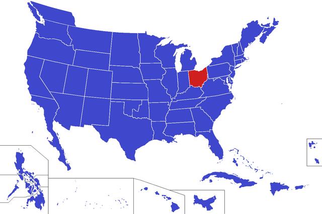 File:Alternity USA, Ohio, 1997.png