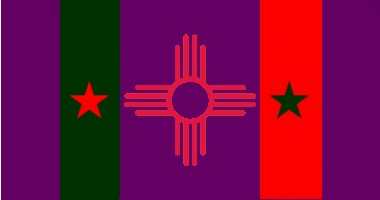 File:Aztland flag.jpg