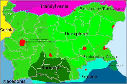 File:Bulgariarhodopemap2.png
