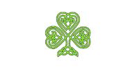 Civil War of Celtic Ireland (Romae Delenda Est Map Game)