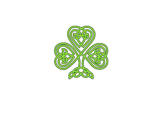 File:Flag of Dubhshlaine (Romae Delende Est).png