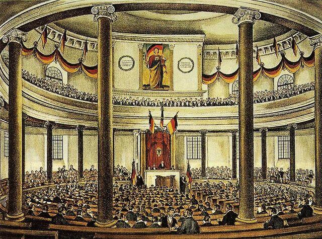 File:Frankfurt Parliament (Nat. 1848).jpg