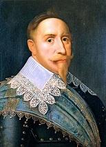 File:Gustav II Adolf.jpg