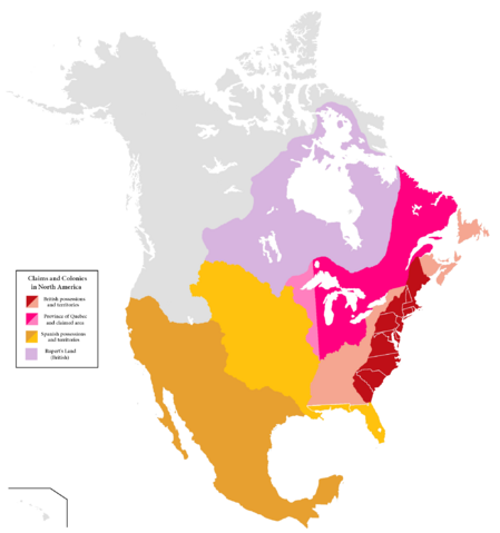 File:NorthAmerica1774.png